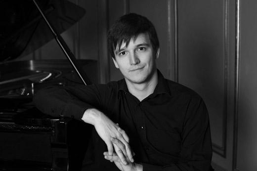 Aleksandr Shaikin