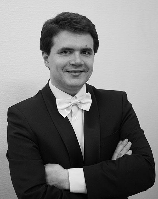 Alexandrov_2016_09