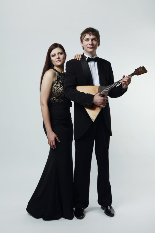 duet_dunaev-i-drobysheva