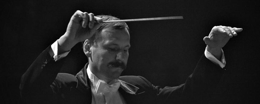 Василий Шкапцов
